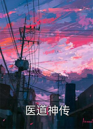 医道神传免费阅读-青云写的小说