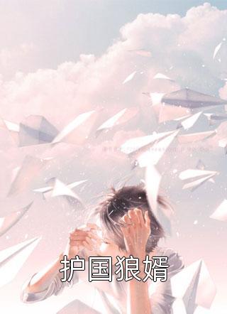 护国狼婿最新章节列表