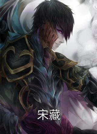 端木云鹏写的小说-宋藏全文未删减版免费