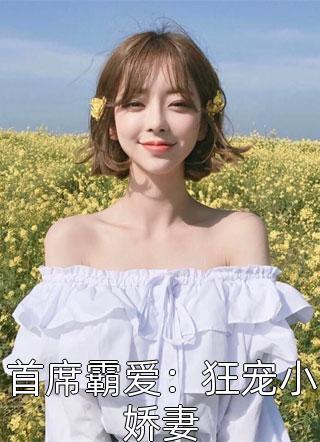 【全集章节小说】首席霸爱:狂宠小娇妻全文在线阅读