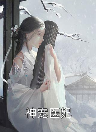 百度云神宠医妃全文(在线阅读)