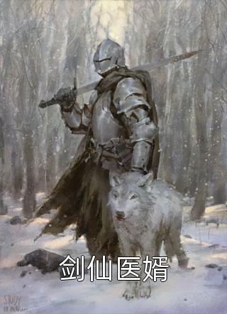 剑仙医婿免费阅读全集-剑仙医婿完整未删减版阅读