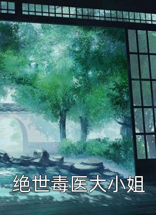 银瓶写的热门小说(绝世毒医大小姐)