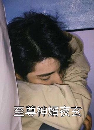 【全本小说】至尊神婿夜玄全文在线阅读